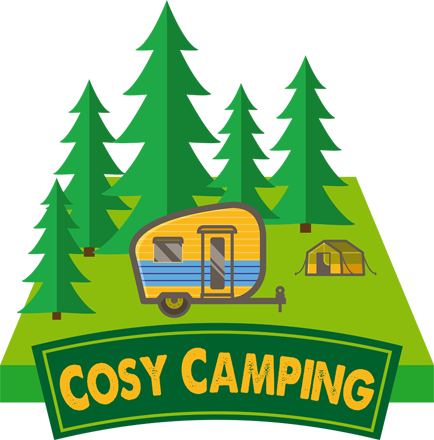 Cosy Camping