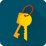 """<a href=""""http://www.freepik.com"""">Designed by macrovector / Freepik</a>"""