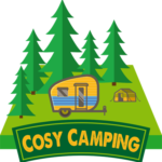 cosy-camping.logo