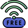 free-wifi en camping a st.chely d'apcher.cosy-camping.com
